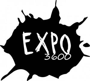 Expo 3600 - 2016